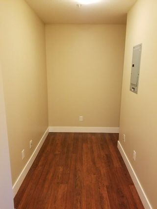 """Photo 11: 116 30525 CARDINAL Avenue in Abbotsford: Abbotsford West Condo for sale in """"Tamarind"""" : MLS®# R2228201"""