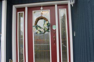 Photo 2: 6108 Whitney Pl in : Du East Duncan House for sale (Duncan)  : MLS®# 859334
