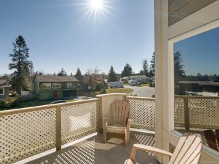 Photo 20: 1629 PASSAGE VIEW DRIVE in CAMPBELL RIVER: CR Willow Point House for sale (Campbell River)  : MLS®# 836359
