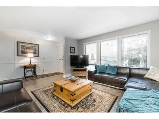 "Photo 8: 15929 102A Avenue in Surrey: Guildford House for sale in ""Somerset"" (North Surrey)  : MLS®# R2522062"