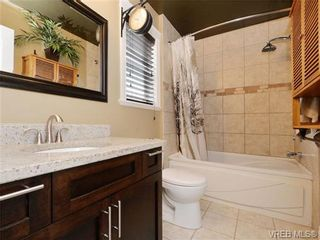 Photo 11: 765 Danby Pl in VICTORIA: Hi Bear Mountain House for sale (Highlands)  : MLS®# 723545