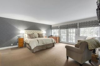 Photo 14: R2331870 - 1264 W KEITH RD, NORTH VANCOUVER HOUSE