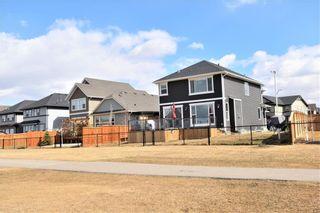 Photo 43: 144 AUBURN MEADOWS Crescent SE in Calgary: Auburn Bay Detached for sale : MLS®# C4236973