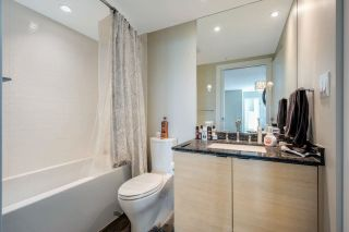 Photo 17: 1503 488 SW MARINE Drive in Vancouver: Marpole Condo for sale (Vancouver West)  : MLS®# R2576045