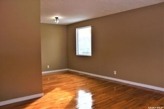 Photo 5: 817 Arlington Avenue in Saskatoon: Greystone Heights Residential for sale : MLS®# SK841179