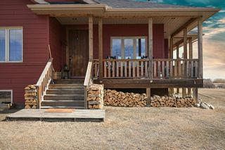 Photo 39: 30221 Range Road 284: Rural Mountain View County Detached for sale : MLS®# A1081499