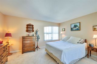 """Photo 14: 22 7330 122 Street in Surrey: West Newton Townhouse for sale in """"Strawberry Hills Estates"""" : MLS®# R2115848"""
