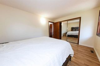 Photo 14: 147 Beechtree Crescent in Winnipeg: St Vital Residential for sale (2D)  : MLS®# 202123747