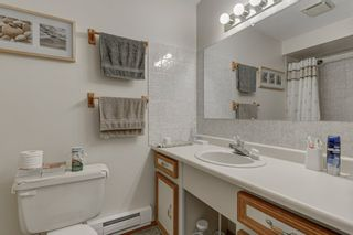Photo 17: 937 LYNWOOD AVENUE in Port Coquitlam: Oxford Heights House for sale : MLS®# R2398758