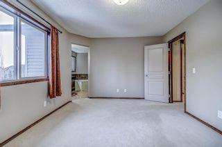 Photo 27: 226 Auburn Bay Boulevard SE in Calgary: Auburn Bay Detached for sale : MLS®# A1061655