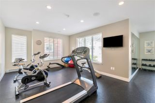 Photo 35: 9 3039 156 STREET STREET in Surrey: Grandview Surrey Townhouse for sale (South Surrey White Rock)  : MLS®# R2531292