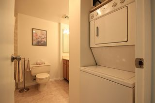 """Photo 10: 903 615 BELMONT Street in New Westminster: Uptown NW Condo for sale in """"BELMONT TOWERS"""" : MLS®# R2152611"""