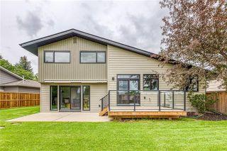 Photo 39: 323 129 Avenue SE in Calgary: Lake Bonavista Detached for sale : MLS®# C4302553