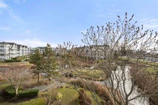 """Photo 23: 322 5700 ANDREWS Road in Richmond: Steveston South Condo for sale in """"RIVERS REACH"""" : MLS®# R2545416"""