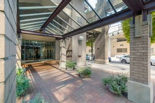"""Photo 31: 506 950 CAMBIE Street in Vancouver: Yaletown Condo for sale in """"Pacific Place Landmark I"""" (Vancouver West)  : MLS®# R2616028"""