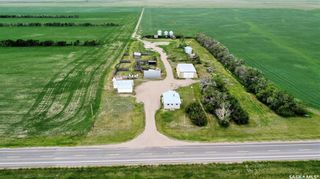 Photo 33: Tomecek Acreage in Rudy: Residential for sale (Rudy Rm No. 284)  : MLS®# SK860263