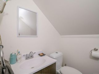 Photo 26: 471 Cairnsmore St in : Du West Duncan House for sale (Duncan)  : MLS®# 879683