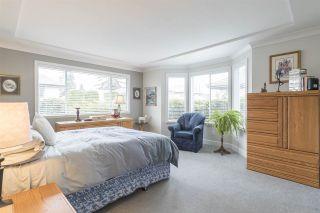 Photo 11: 1 12925 17 AVENUE in Surrey: Crescent Bch Ocean Pk. Townhouse for sale (South Surrey White Rock)  : MLS®# R2152668