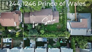 Photo 6: 1244 PRINCE OF WALES DRIVE in Ottawa: Vacant Land for sale : MLS®# 1255888
