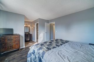 Photo 27: 105 Glenbrook Road: Cochrane Detached for sale : MLS®# A1124440