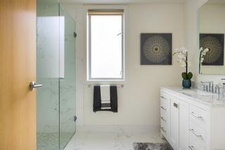 Photo 44: 944 Island Rd in : OB South Oak Bay House for sale (Oak Bay)  : MLS®# 878290