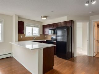 Photo 4: 5314 69 COUNTRY VILLAGE Manor NE in Calgary: Country Hills Village Apartment for sale : MLS®# A1067005