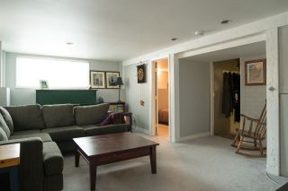 """Photo 19: 1536 MACGOWAN Avenue in North Vancouver: Norgate House for sale in """"Norgate"""" : MLS®# R2136887"""