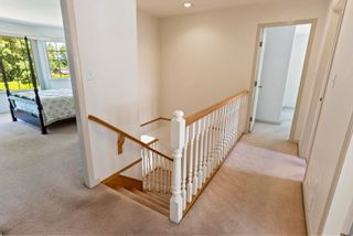Photo 33: 19950 48A Avenue in Langley: Langley City House for sale : MLS®# R2606185