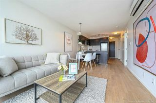 Photo 16: 609 7988 ACKROYD Road in Richmond: Brighouse Condo for sale : MLS®# R2572633