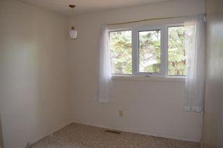 Photo 6: 1011 Cavalier Drive in Winnipeg: Crestview Residential for sale (5H)  : MLS®# 202025406