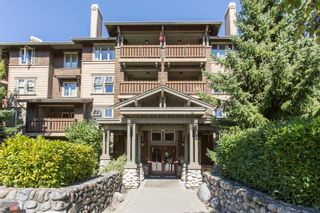 """Photo 27: 207 15 SMOKEY SMITH Place in New Westminster: GlenBrooke North Condo for sale in """"The Westerly"""" : MLS®# R2617153"""