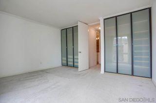 Photo 23: LA JOLLA Condo for sale : 1 bedrooms : 6455 La Jolla Blvd #354