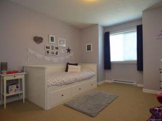 Photo 24: 1528 Regatta Pl in COWICHAN BAY: Du Cowichan Bay House for sale (Duncan)  : MLS®# 722265