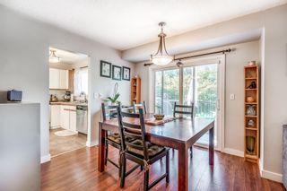 Photo 5: 1125 HANSARD Crescent in Coquitlam: Ranch Park House for sale : MLS®# R2621350