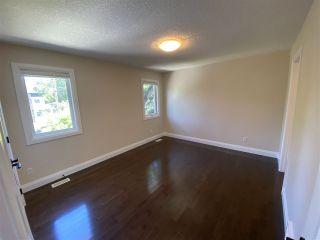 Photo 31: 11212 73 Avenue in Edmonton: Zone 15 House for sale : MLS®# E4228101
