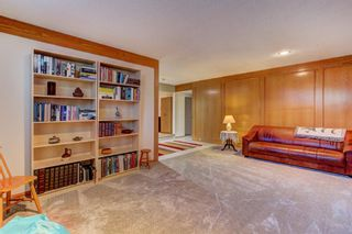 Photo 21: 3208 UPLANDS Place NW in Calgary: University Heights Detached for sale : MLS®# A1024214
