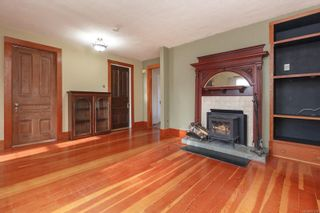 Photo 6: 3187 Fifth St in : Vi Mayfair House for sale (Victoria)  : MLS®# 871250