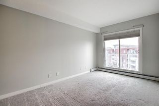 Photo 13: 2419 604 East Lake Boulevard NE: Airdrie Apartment for sale : MLS®# A1072168