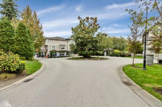 """Photo 3: 11 15155 62A Avenue in Surrey: Sullivan Station Townhouse for sale in """"OAKLANDS"""" : MLS®# R2624599"""