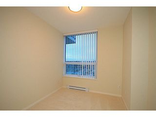 """Photo 10: 2207 6658 DOW Avenue in Burnaby: Metrotown Condo for sale in """"MODA"""" (Burnaby South)  : MLS®# V1101566"""