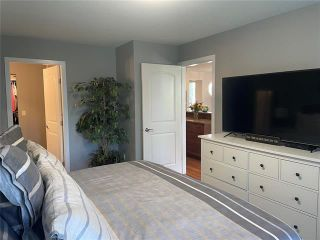 Photo 19: #121 222 Martin Street, in Sicamous: Condo for sale : MLS®# 10239202
