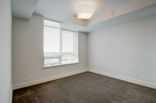 Photo 18: 402 10 Shawnee Hill SW in Calgary: Shawnee Slopes Apartment for sale : MLS®# A1128557