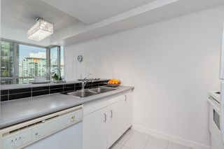 Photo 28: 1603 555 JERVIS STREET in Vancouver: Coal Harbour Condo for sale (Vancouver West)  : MLS®# R2487404