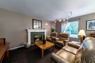 Photo 14: 2027 FRAMES Court in North Vancouver: Indian River House for sale : MLS®# R2624934