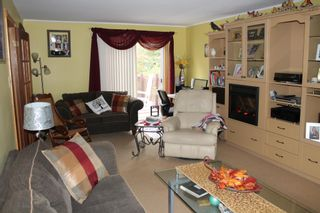 Photo 7: 27 Maple Drive in Timberlea: 40-Timberlea, Prospect, St. Margaret`S Bay Residential for sale (Halifax-Dartmouth)  : MLS®# 202125842