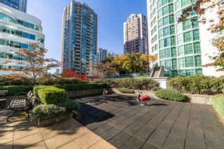 """Photo 31: 2003 821 CAMBIE Street in Vancouver: Downtown VW Condo for sale in """"Raffles on Robson"""" (Vancouver West)  : MLS®# R2512191"""