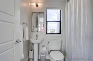 Photo 36: House for sale : 4 bedrooms : 3913 Kendall St in San Diego