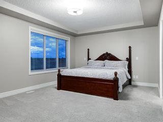 Photo 19: 194 VALLEY POINTE Way NW in Calgary: Valley Ridge Detached for sale : MLS®# A1011766