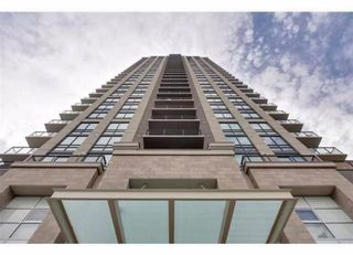 Photo 1: 805 1111 10 Street SW in Calgary: Beltline Apartment for sale : MLS®# A1141080