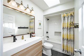 Photo 32: 9246 211B Street in Langley: Walnut Grove House for sale : MLS®# R2589833
